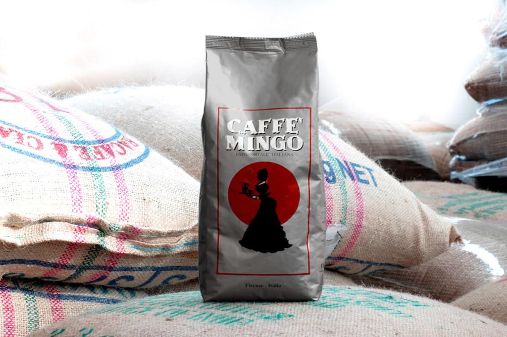 caffe-confezione-carengo-su-sacco-caffe-rivisto-inei