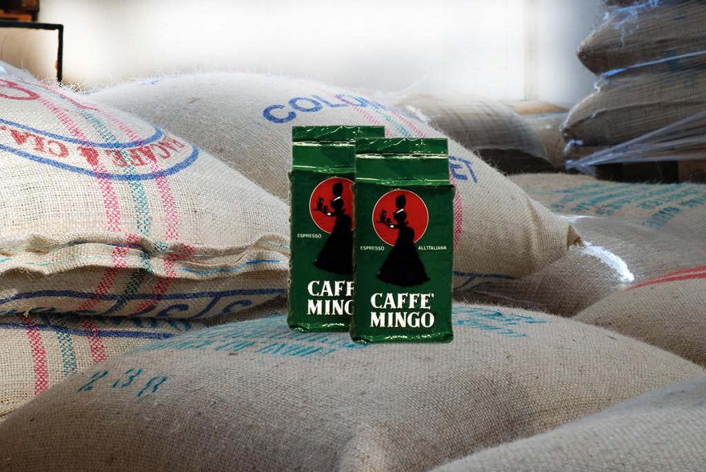 caffe-confezione-classico-su-sacco-caffe-rivisto-inei