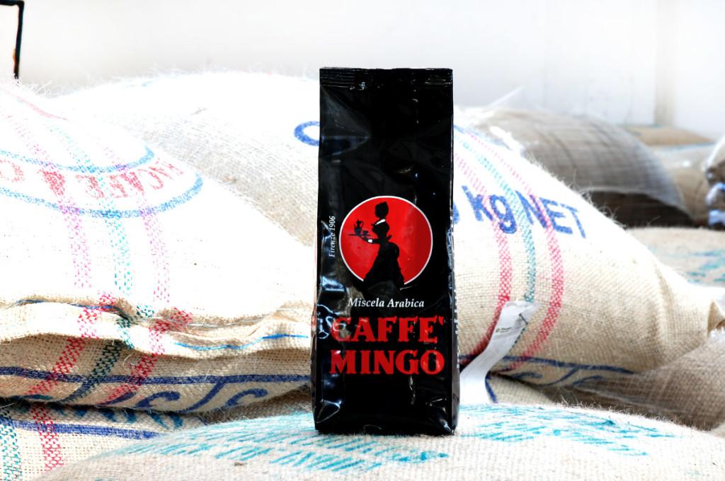 caffe-confezione-su-sacco-caffe-rivisto-arabica-1000