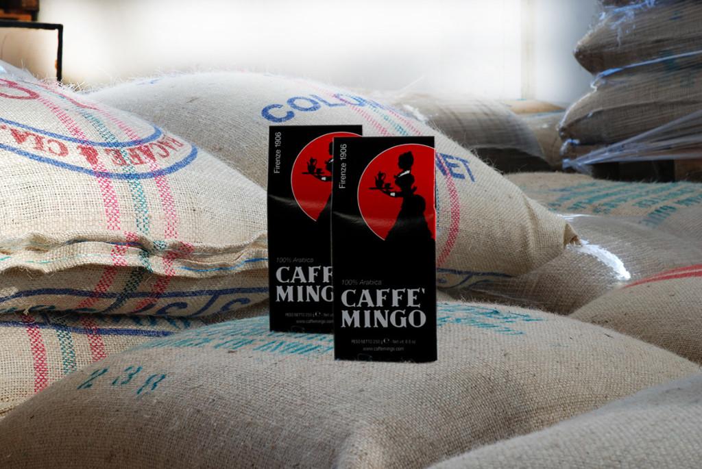 caffe-confezione-su-sacco-caffe-rivisto-arabica-250