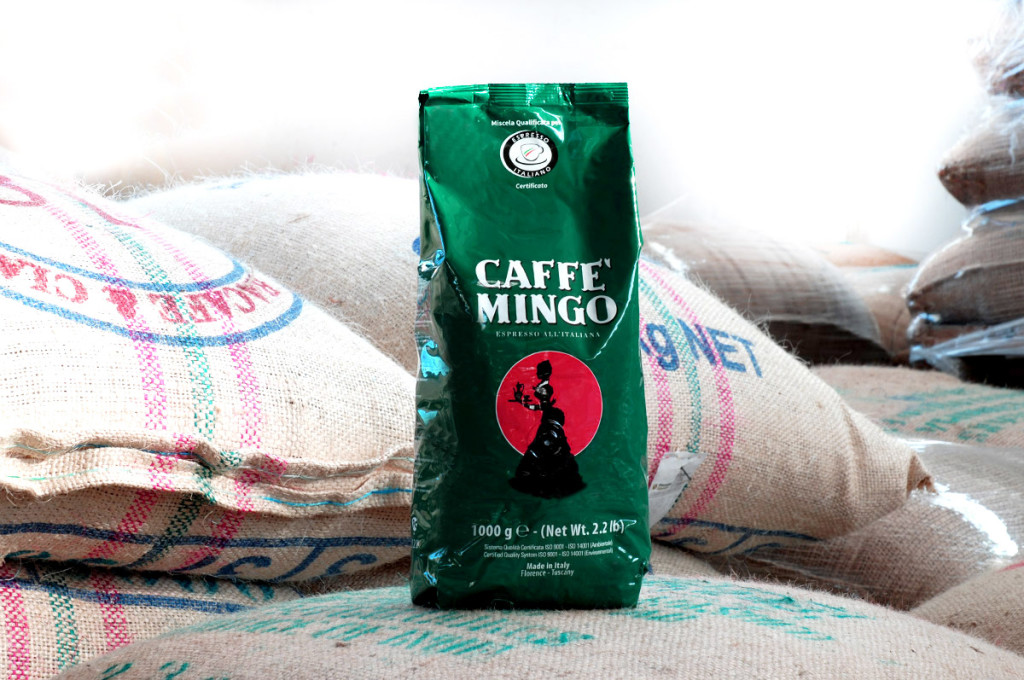 caffe-confezione-su-sacco-caffe-rivisto-inei
