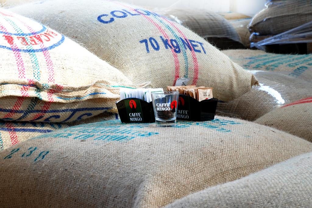 caffe-confezione-zuccheroi