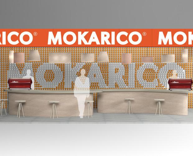 mokarico@host