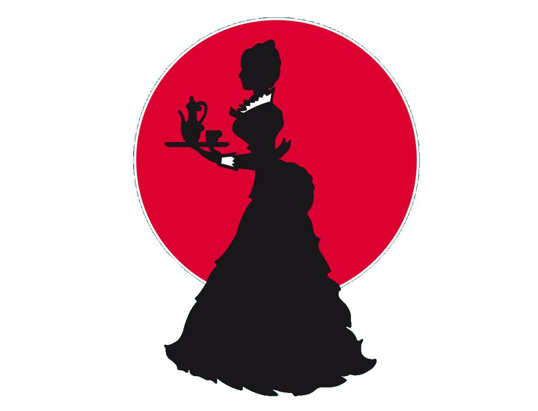 mingo-logo-donnina-trasparente