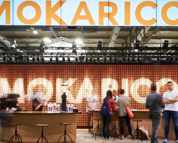 mokarico-a-host-2015